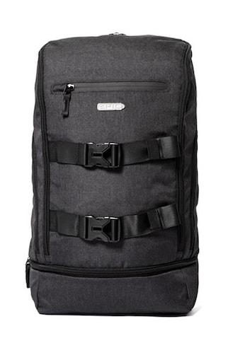EPIC Laptoprucksack »Dynamic Daytripper Backpack, Black« kaufen