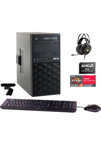 Hyrican Business-PC »CTS00724« kaufen