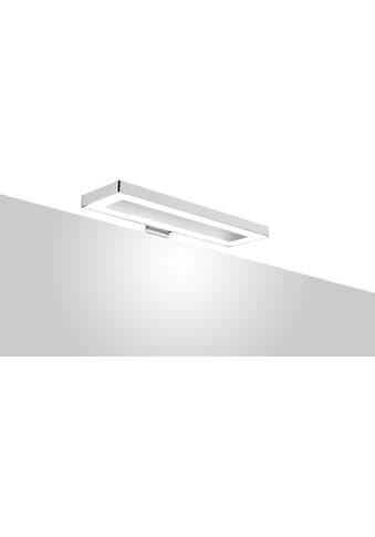 ADOB LED - Aufsatzleuchte »Spiegelleuchte«, 20 cm kaufen