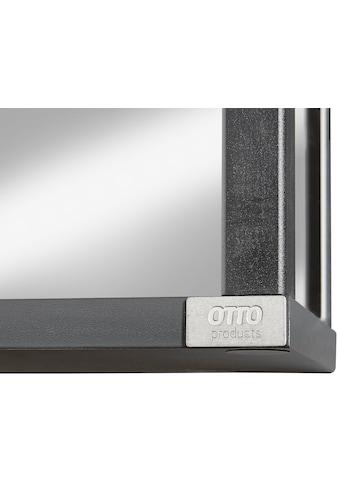OTTO products Badspiegel »Netta«, 60 x 80 cm kaufen