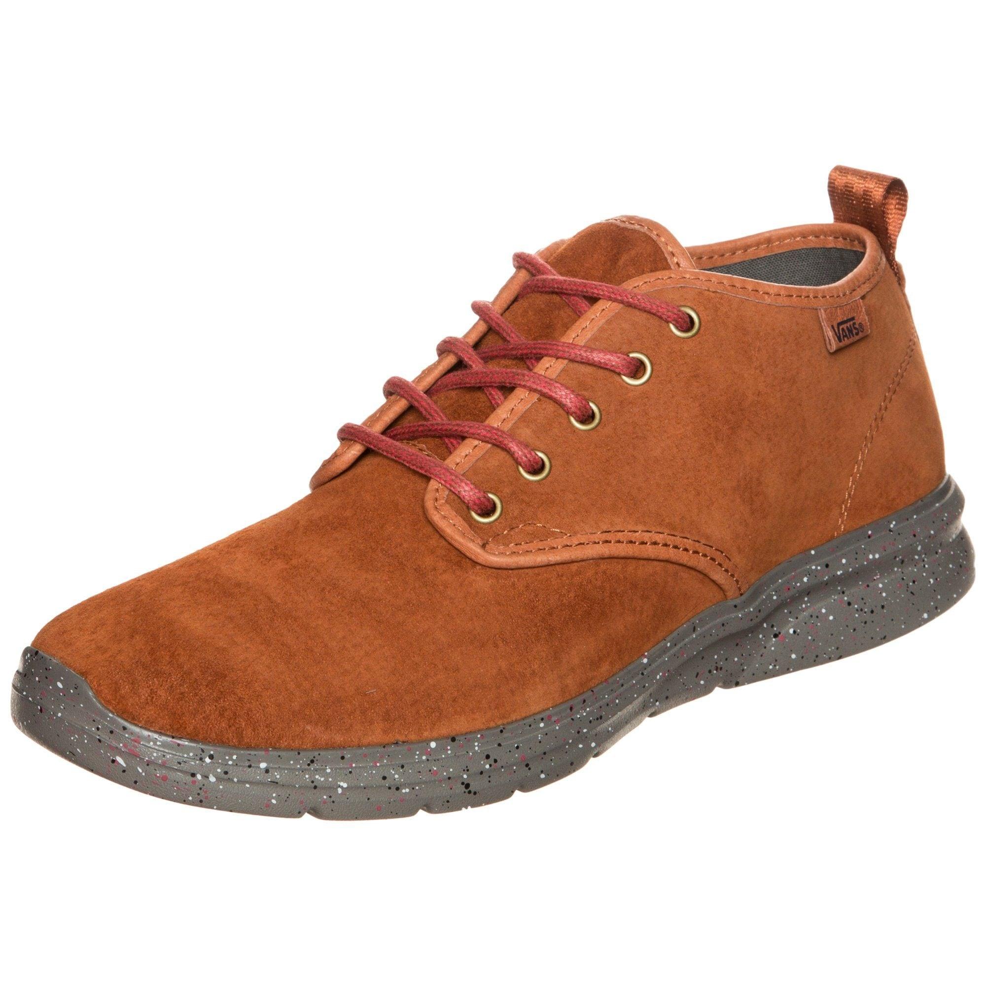 Vans ISO 2 Herren Schuhe Online Shop, Vans Schuhe Herren