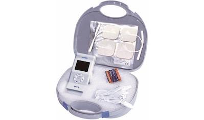 promed TENS-EMS-Gerät »ETM 6«, Kombigerät Schmerztherapie & Muskelstimulation kaufen