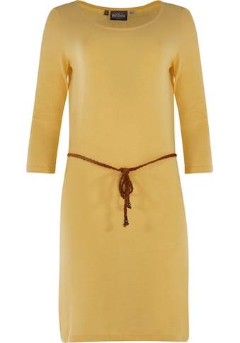 MAZINE Jerseykleid »Lotte« kaufen