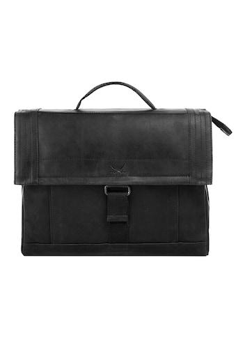 Sansibar Messenger Bag, Medienhülle kaufen