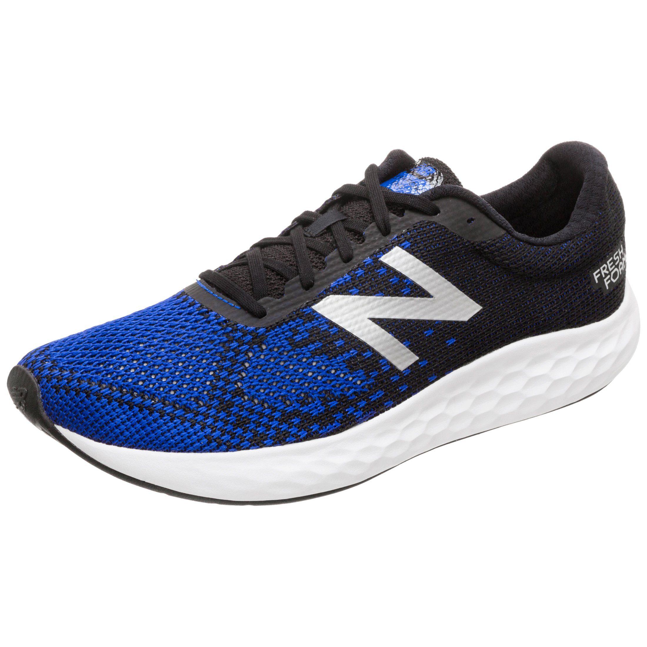 New Balance Laufschuh Freshfoam Rise   Schuhe > Sportschuhe > Laufschuhe   New Balance