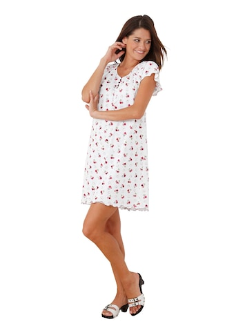 arabella Sleepshirt »Sleepshirt« kaufen