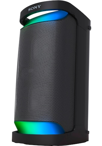 Sony Bluetooth-Lautsprecher »SRS-XP500« kaufen
