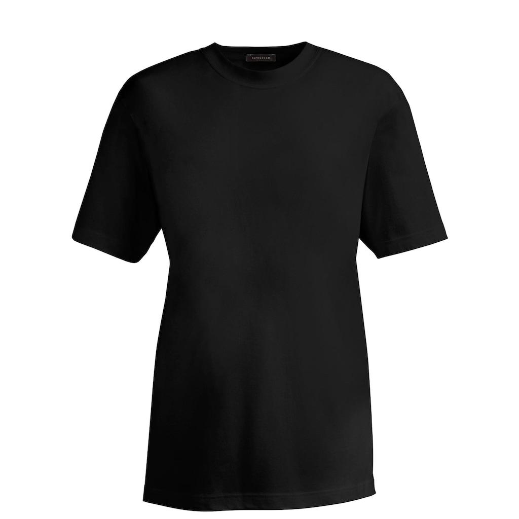 Schiesser Unterhemd