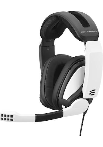 EPOS Gaming-Headset »GSP 301« kaufen