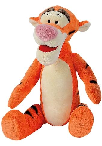 "SIMBA Kuscheltier ""Disney Winnie The Pooh, Basic Tigger 35 cm"" kaufen"
