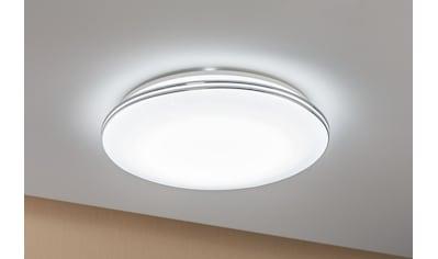 Paulmann,LED Deckenleuchte»Sternenhimmel Costella rund 22W Weiß Sternenhimmel«, kaufen