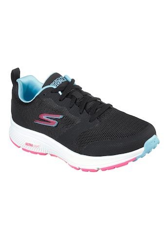 Skechers Sneaker »GO RUN CONSISTENT  -  FEARSOME« kaufen
