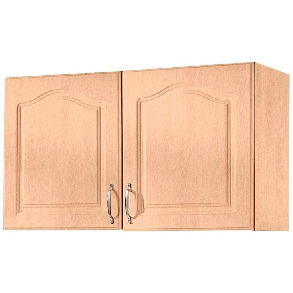 wiho Küchen Hängeschrank »Linz«, 100 cm breit