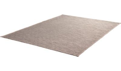 Obsession Teppich »my Nordic 870«, rechteckig, 5 mm Höhe, In- und Outdoor geeignet,... kaufen