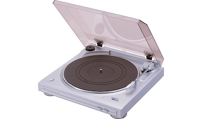 Denon »Denon DP29F I Plattenspieler« Plattenspieler kaufen