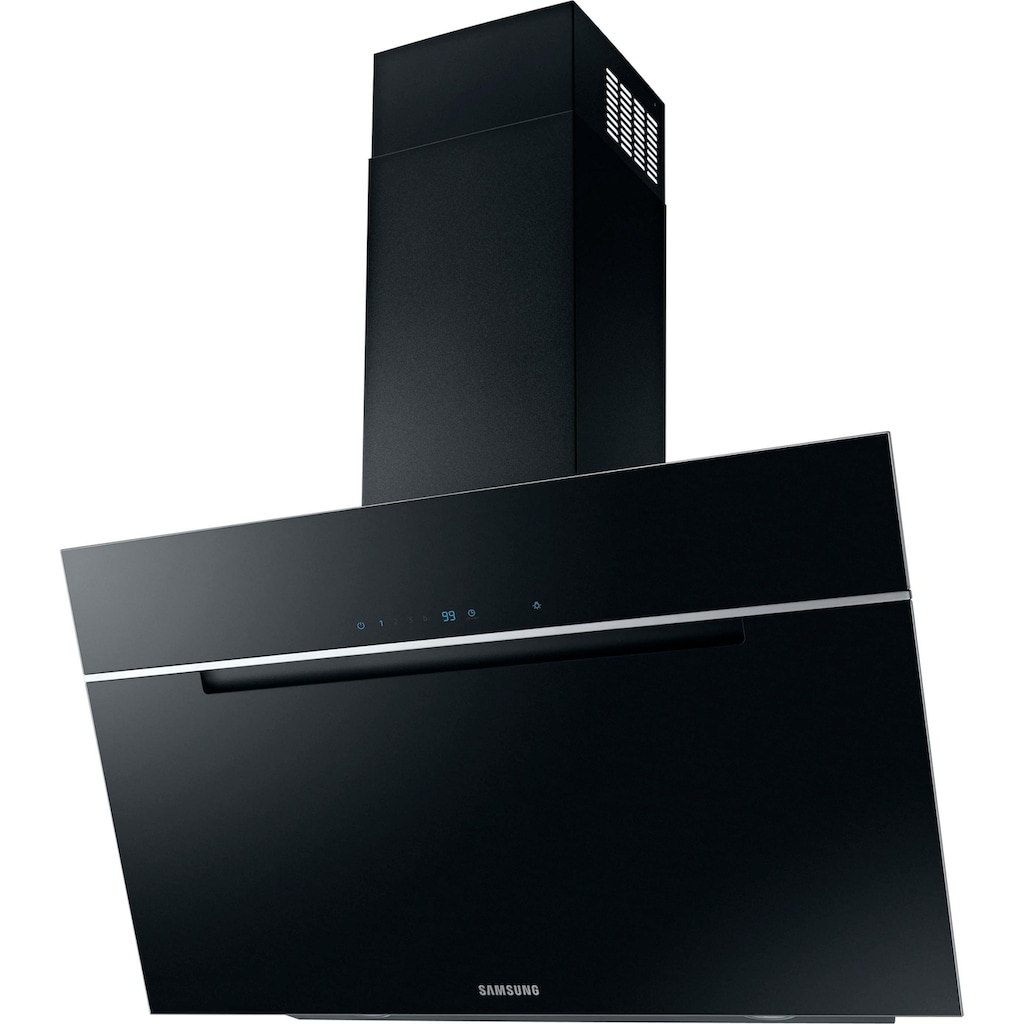 Samsung Kopffreihaube »NK36M7070VB/UR«
