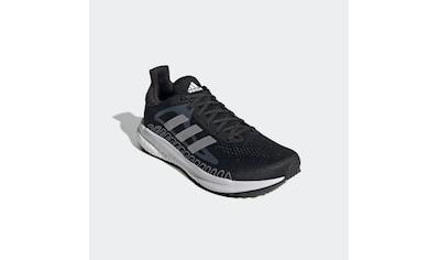 adidas Performance Laufschuh »SOLARGLIDE« kaufen