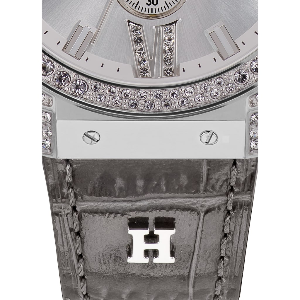HAEMMER GERMANY Chronograph »BRIGHT LIGHT, E-001«