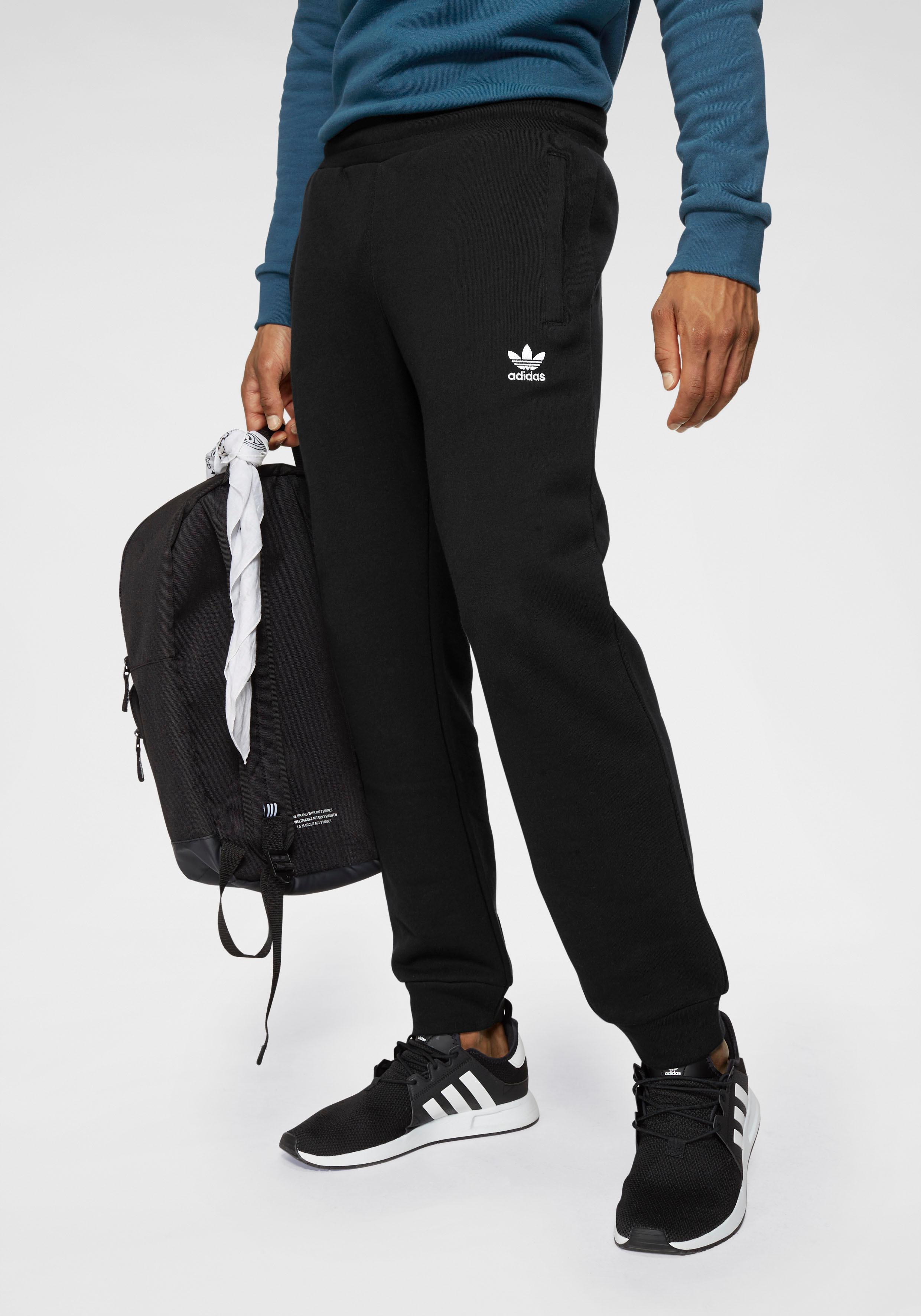 0977ffd655a9b7 adidas Originals Jogginghose »TREFOIL PANT« im Onlineshop » BAUR