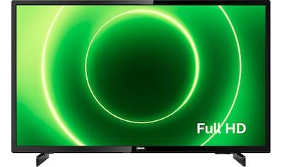 Philips 43PFS6805 LED - Fernseher (108 cm / (43 Zoll), Full HD, Smart - TV kaufen