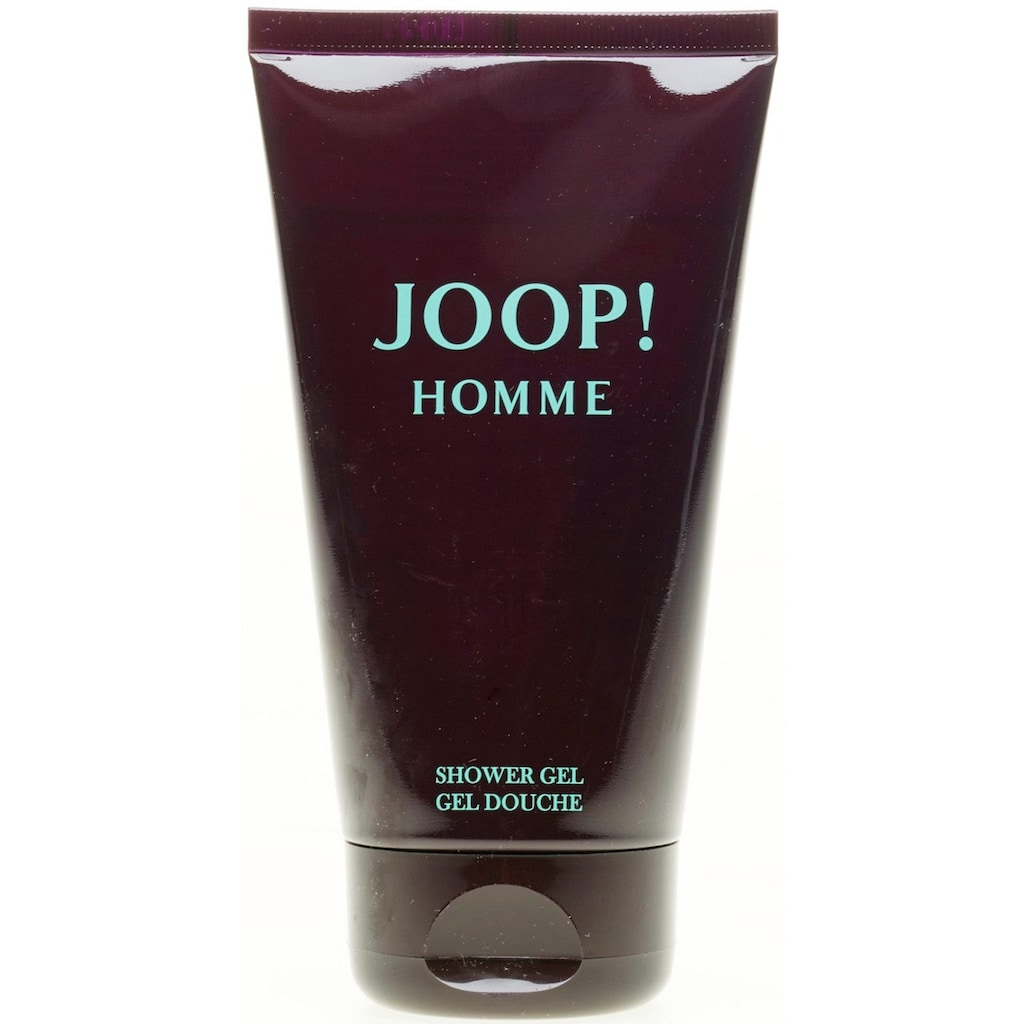 Joop! Duschgel »Homme«