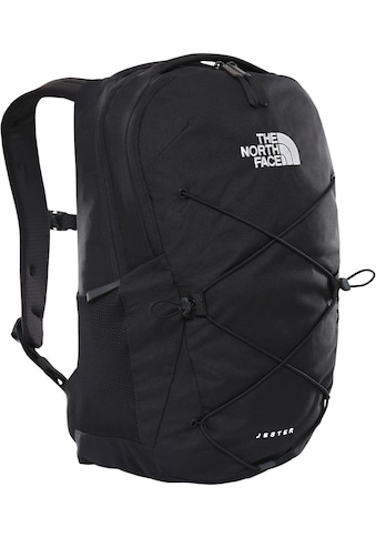 The North Face Daypack »JESTER« kaufen