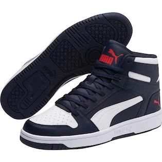 PUMA Sneaker »Puma Rebound LayUp L« online bestellen | BAUR