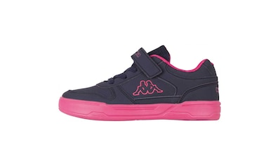 Kappa Sneaker »DALTON ICE BC KIDS« kaufen
