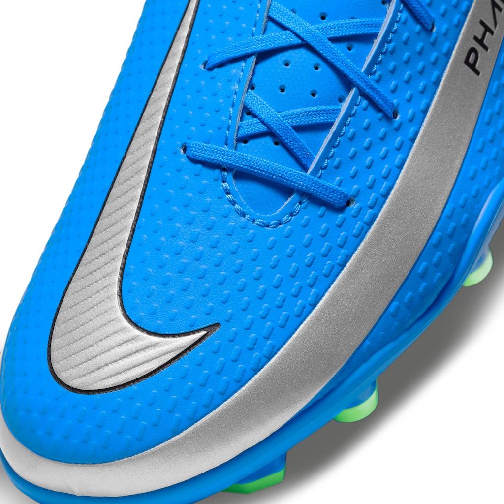 Nike Fußballschuh »PHANTOM GT CLUB FG/MG«
