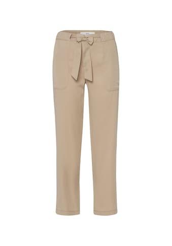 Brax 5-Pocket-Jeans »Style MORRIS S« kaufen