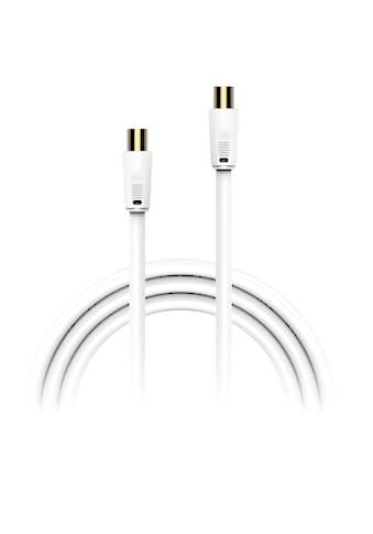 XLAYER Kabel kaufen