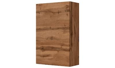 HELD MÖBEL Unterschrank »Baabe«, Badmöbel Breite 40 cm kaufen