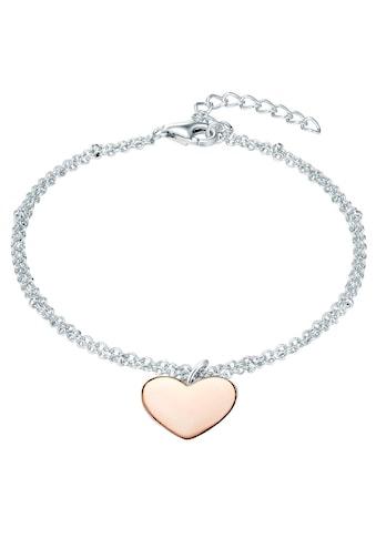 Rafaela Donata Silberarmband »ST135« kaufen