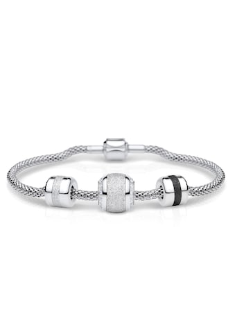 Bering Bead - Armband - Set »Faithful - 180, 200« (Set, 2 tlg.) kaufen
