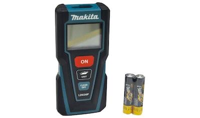 MAKITA Entfernungsmesser »LD030P«, 30 m kaufen