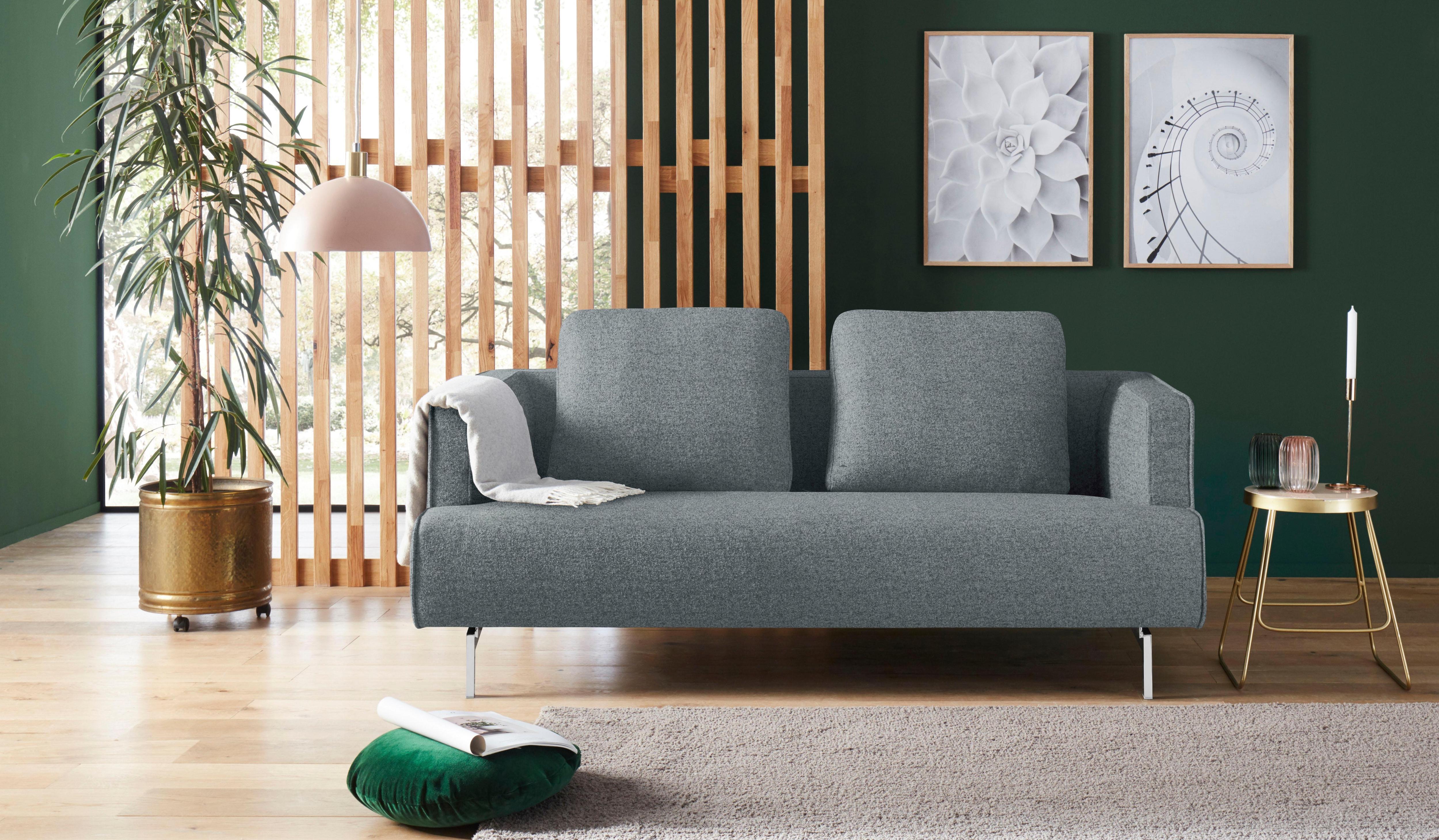 hülsta sofa 3-Sitzer hs440