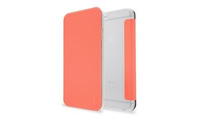 Artwizz Schutzclip für iPhone 6, 6s kaufen