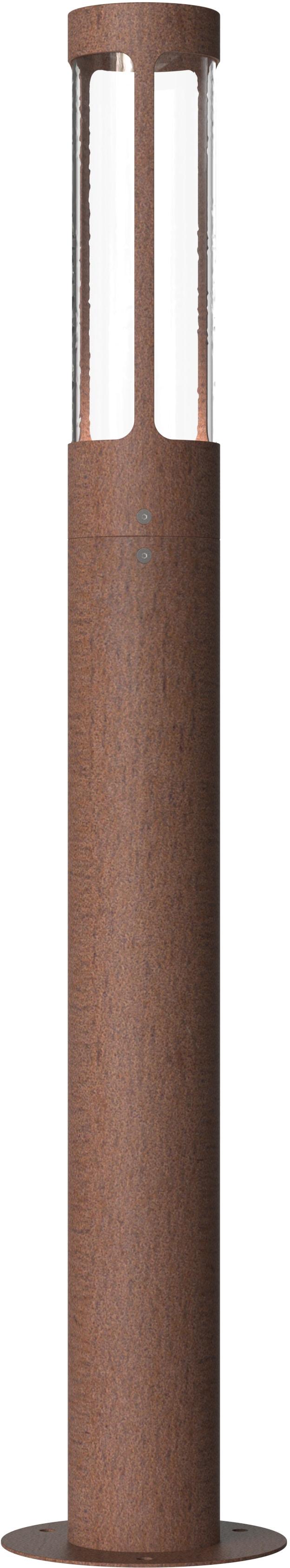 Nordlux,LED Sockelleuchte Helix