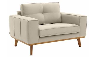 Guido Maria Kretschmer Home&Living Sessel »Janis« kaufen