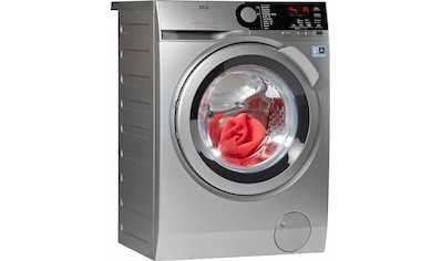 AEG Waschmaschine LAVAMAT LAVAMAT L7FE74485S kaufen