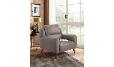 Home affaire Sessel »Alibis« kaufen