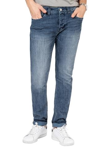 Sky Rebel Slim - fit - Jeans kaufen