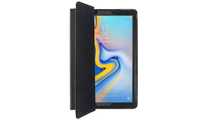 """Hama Tablet - Case """"Bend"""" für Samsung Galaxy Tab A 10.5, Schw kaufen"""