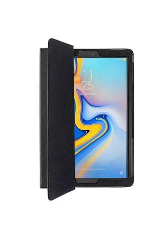 """Hama Tablet-Case """"Bend"""" für Samsung Galaxy Tab A 10.5, Schw kaufen"""