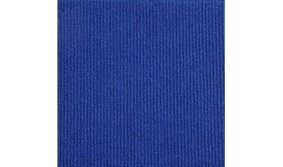 Teppichfliese »Trend«, 4 Stück (1 m²), selbstliegend kaufen