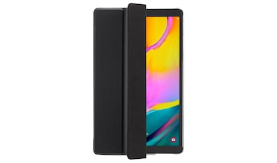 Hama Tablet - Case mit Stiftfach für Samsung Galaxy Tab A 10.1 »(2019)« kaufen