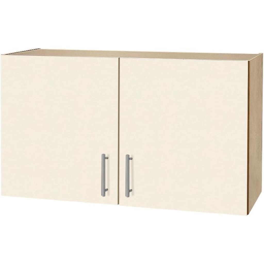 wiho Küchen Hängeschrank »Kiel«, 100 cm breit