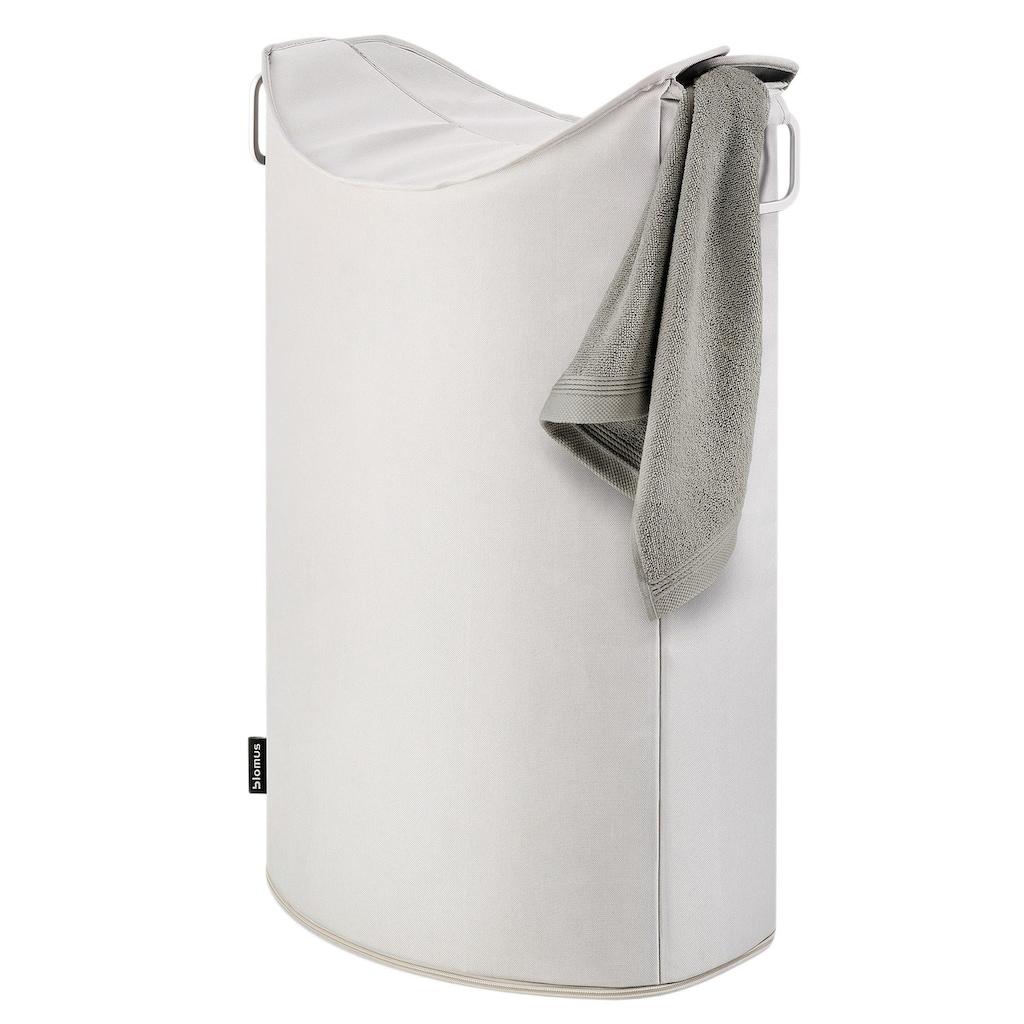 BLOMUS Wäschebox