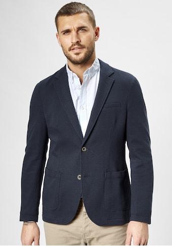 S4 Jackets Sakko »Reynolds 1«, modisch kaufen