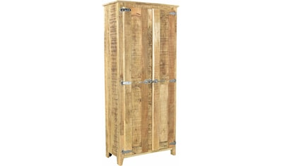 SIT Garderobenschrank »Frigo« kaufen